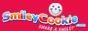 Visit SmileyCookie.com!