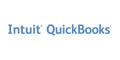 QuickBooksCanada