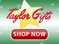 As Seen on TV Products on Sale at Taylor Gifts