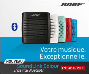 SoundLink Colour_300x250_FR
