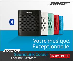 SoundLink Colour_300x250_FR