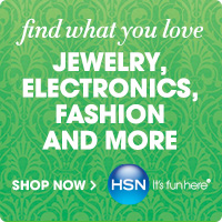 Shop HSN for fashion, jewelry, electronics & more!