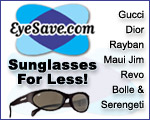 Go to EyeSave Sunglasses now