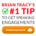 125x125 Get Speaking Engagement