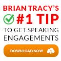125x125 Get Speaking Engagement