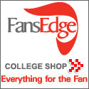 FansEdge College Shop
