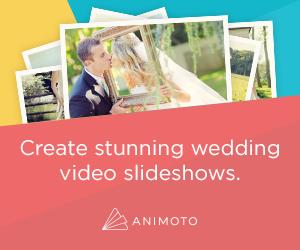 vintage wedding videos