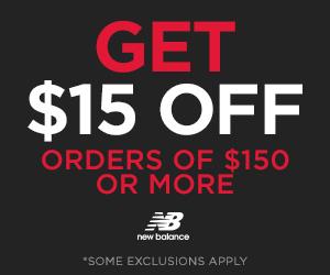 $15 off orders $150+ 200x200