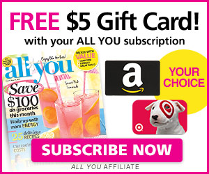 Target or Amazon Gift Card_300x250