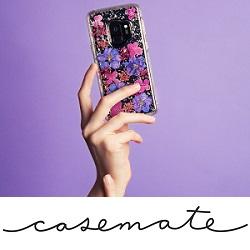 Samsung Galaxy S9 - 300x250