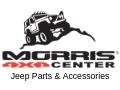 Morris 4x4
