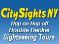 CitySightsNY Coupon: Extra 10% Off City Sights NY Deals