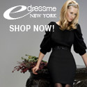 Need a dress? Shop eDressMe's thousands of styles now. 10669248-11