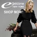 Edressme - www.edressme.com