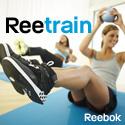 Reebok Women's Fitness