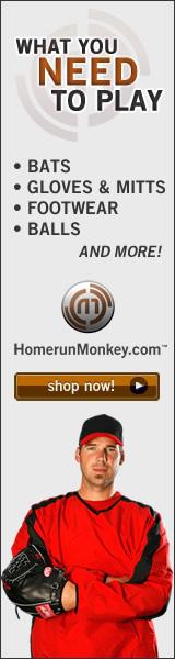 HomerunMonkey