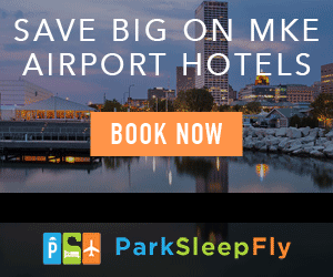 ParkSleepFly.com - Airport Hotels & Parking