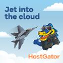 Hostgator Webhosting