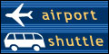 Airport Shuttle Transfers from Viator