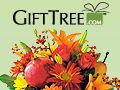 Shop for Mother's Day Flowers & Gifts