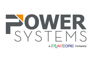 Power Systems Logo
