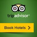 125x125 TripAdvisor Logo