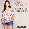 Free Love - New Style - Torrid.com