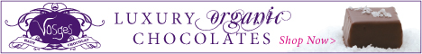 Click for Father's Day Chocolate Gifts from Vosges