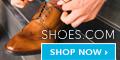 shoes.com cyber monday