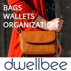 Shop Dwellbee
