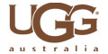 UGG Australia--Premier, Luxury Sheepskin Footwear
