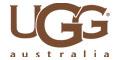 UGG Australia--Premier, Luxury Sheepskin Footwear
