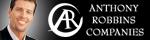 Anthony Robbins Logo