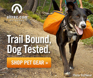 Snow Season is Coming - Get your gear at Altrec Outdoors