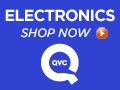 QVC Electronics