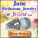 Check out June Birthstone Jewelry at JeGem.com!