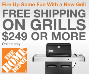 FreeShipping_Grills_$249orMore