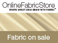 items-on-sale
