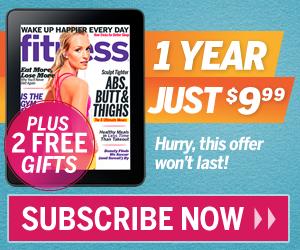 Fitness (Digital)