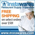 Instawares Restaurant Supply Superstore
