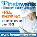 Instawares Restaurant Supply Superstore