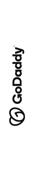 Start a website with a $7.99 .COM domain from GoDaddy!