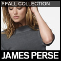 James Perse - Los Angeles