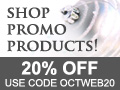 20% OFF - Kick the New Year Off