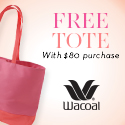 Shop Wacoal Official Site! Free Shipping Over $70!