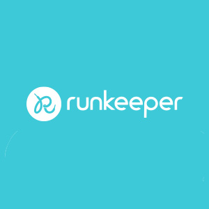 Shop the Runkeeper Store!