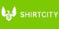Shirtcity - Design your own shirt!