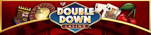 http://www.doubledowncasino.com/?cid=270