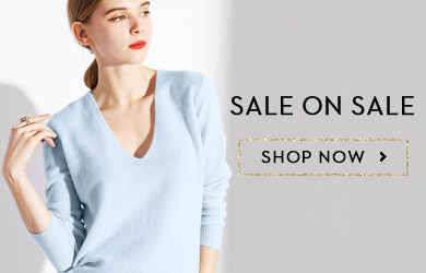 Sale On Sale - Sale Every Day - Free Shipping World Wide