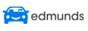 Edmunds.com coupons